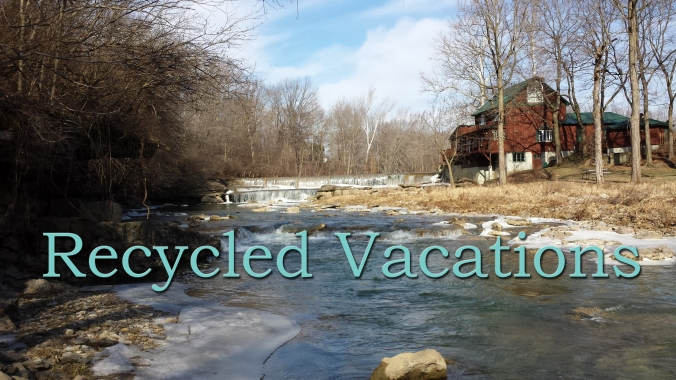 RecycledVacations